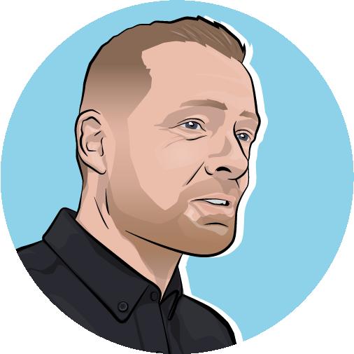 Profile - Website-16